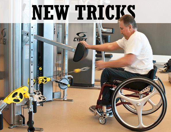 NEW-TRICKS