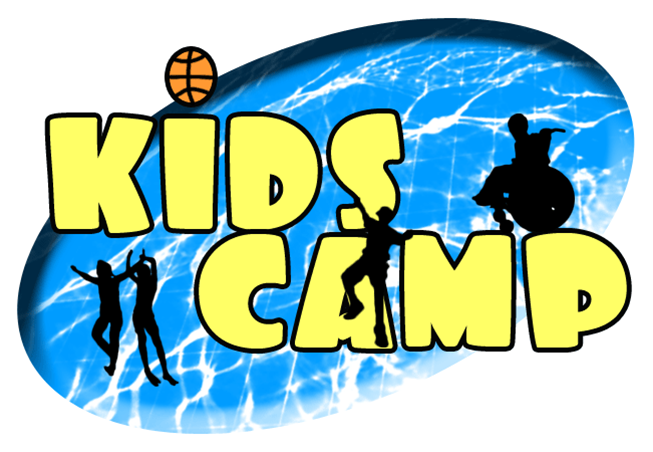 SpoFit Summer Kids Camp