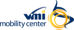 http:www.vmimobilitycenter.com/