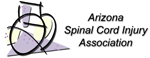 logo-Az-Spinal-Org-001