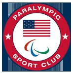 paralympic sport clubweb