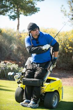 Golf-Team SpoFit -9944