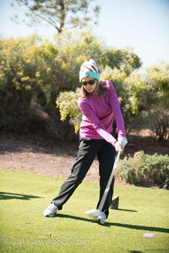 Golf-Team SpoFit -9949