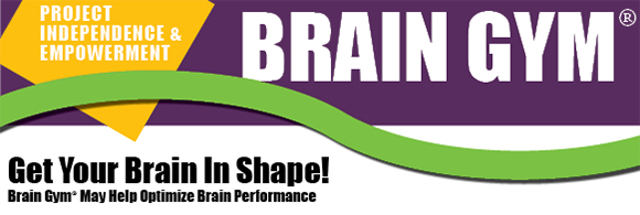 Activities that increase brain function image 18