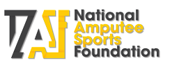 National Amputee Sports Foundation